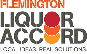 Flemington Accord